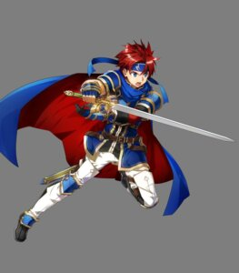 Rating: Questionable Score: 3 Tags: bunbun fire_emblem fire_emblem:_rekka_no_ken fire_emblem_heroes nintendo roy sword transparent_png User: Radioactive