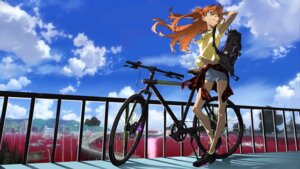Rating: Safe Score: 19 Tags: neon_genesis_evangelion souryuu_asuka_langley tagme torn_clothes User: hkr008