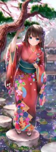 Rating: Safe Score: 54 Tags: kachayori kimono User: Mr_GT