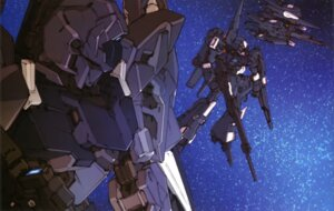 Rating: Safe Score: 9 Tags: delta_plus gun gundam gundam_unicorn mecha rezel User: Share