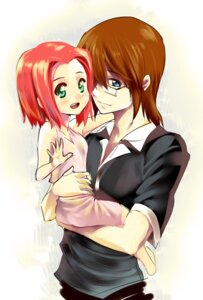 Rating: Safe Score: 7 Tags: code_geass kallen_stadtfeld zpolice User: yumichi-sama
