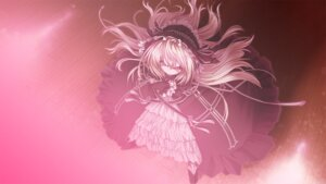 Rating: Safe Score: 17 Tags: cura game_cg gothic_delusion lo lolita_fashion lose User: girlcelly