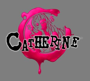 Rating: Safe Score: 9 Tags: catherine_(game) logo transparent_png User: Radioactive