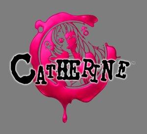 Rating: Safe Score: 9 Tags: catherine_(game) logo transparent_png User: Radioactive