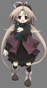 Rating: Safe Score: 12 Tags: phorni siro symphonic_rain transparent_png User: SUKESUKE