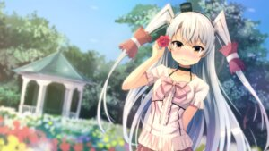 Rating: Safe Score: 59 Tags: amatsukaze_(kancolle) kantai_collection sunsuke User: Mr_GT