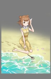 Rating: Safe Score: 13 Tags: beatrice_(princess_principal) princess_principal tagme transparent_png wet_clothes User: NotRadioactiveHonest
