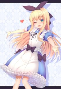 Rating: Safe Score: 29 Tags: dress mononobe_alice nijisanji santa User: nphuongsun93
