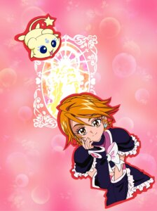 Rating: Safe Score: 0 Tags: futari_wa_pretty_cure mepple misumi_nagisa pretty_cure User: Anonymous