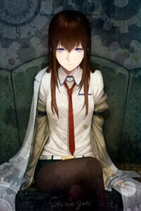 Rating: Safe Score: 27 Tags: chimachi makise_kurisu steins;gate User: hobbito