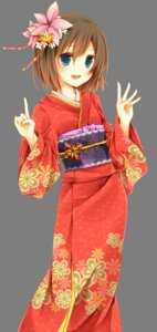Rating: Safe Score: 33 Tags: transparent_png yonema yukata User: aihost