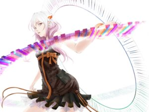 Rating: Safe Score: 14 Tags: dress guilty_crown poker-face-008 wallpaper yuzuriha_inori User: charunetra