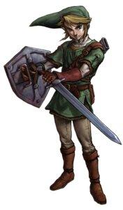 Rating: Safe Score: 5 Tags: link male nintendo pointy_ears sword the_legend_of_zelda the_legend_of_zelda:_twilight_princess User: Riven