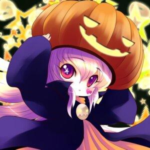 Rating: Safe Score: 14 Tags: halloween yume_shokunin User: SciFi