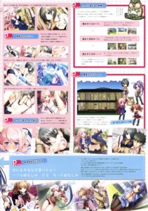 Rating: Explicit Score: 11 Tags: censored fellatio kasukabe_akira kirishima_sakura naked nipples nitta_akira paizuri sakura_nanako sakura_sakura sex tachibana_kurumi User: admin2