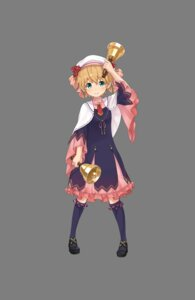 Rating: Safe Score: 11 Tags: dress jan_stanton princess_principal tagme transparent_png User: NotRadioactiveHonest
