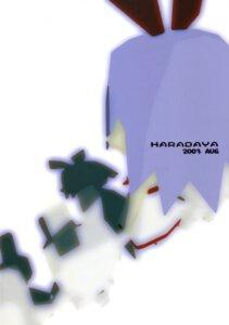 Rating: Safe Score: 3 Tags: disgaea harada_takehito pleinair User: Aniawn