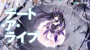 Rating: Safe Score: 34 Tags: armor date_a_live dress tsunako yatogami_tooka User: kiyoe