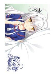 Rating: Questionable Score: 13 Tags: hulotte ikegami_akane possible_duplicate tagme User: edogawaconan