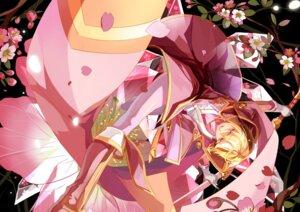 Rating: Safe Score: 6 Tags: blazblue kisaragi_jin male selenoring sword User: charunetra