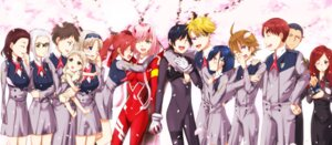 Rating: Safe Score: 8 Tags: ai_(darling_in_the_franxx) bodysuit darling_in_the_franxx futoshi_(darling_in_the_franxx) gorou_(darling_in_the_franxx) hachi_(darling_in_the_franxx) hiro_(darling_in_the_franxx) horns ichigo_(darling_in_the_franxx) ikuno_(darling_in_the_franxx) kokoro_(darling_in_the_franxx) mar0maru megane miku_(darling_in_the_franxx) mitsuru_(darling_in_the_franxx) nana_(darling_in_the_franxx) naomi_(darling_in_the_franxx) uniform zero_two_(darling_in_the_franxx) zorome_(darling_in_the_franxx) User: 川俣慎一郎