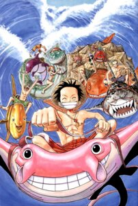 Rating: Safe Score: 8 Tags: monkey_d_luffy nami nico_robin oda_eiichirou one_piece roronoa_zoro sanji tony_tony_chopper usopp User: Davison