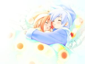Rating: Safe Score: 6 Tags: gayarou pajama suigetsu wallpaper User: 7no87