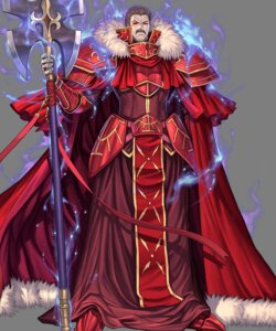 Rating: Questionable Score: 2 Tags: armor duplicate fire_emblem fire_emblem:_shin_monshou_no_nazo fire_emblem_heroes hardin izuka_daisuke nintendo transparent_png weapon User: Radioactive