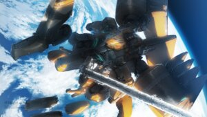 Rating: Safe Score: 31 Tags: aldnoah.zero i-iv mecha wallpaper User: Lua