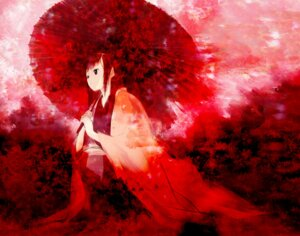 Rating: Safe Score: 8 Tags: kimono takeshima_satoshi User: yumichi-sama