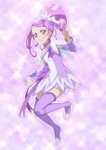 Rating: Safe Score: 9 Tags: dokidoki!_precure iyakun kenzaki_makoto pretty_cure User: gogotea28