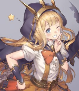 Rating: Safe Score: 36 Tags: cagliostro_(granblue_fantasy) granblue_fantasy halloween oukawa_yuu User: Mr_GT