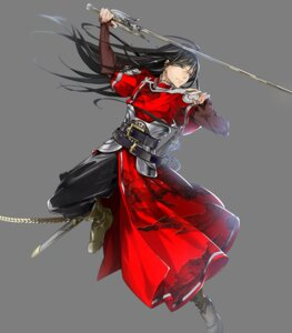 Rating: Questionable Score: 3 Tags: fire_emblem fire_emblem:_shin_ankoku_ryuu_to_hikari_no_ken fire_emblem_heroes nabarl nintendo sword tagme transparent_png yura User: Radioactive