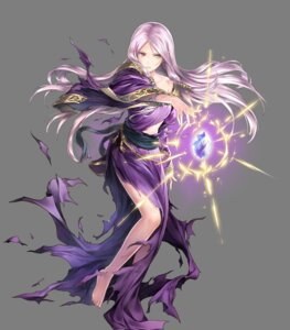 Rating: Questionable Score: 12 Tags: dress fire_emblem fire_emblem:_rekka_no_ken fire_emblem_heroes heterochromia idenn nintendo pointy_ears robe tagme torn_clothes transparent_png yamada_koutarou User: Radioactive