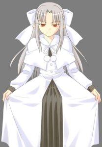 Rating: Safe Score: 7 Tags: len melty_blood takeuchi_takashi transparent_png tsukihime type-moon white_len User: Azaghal