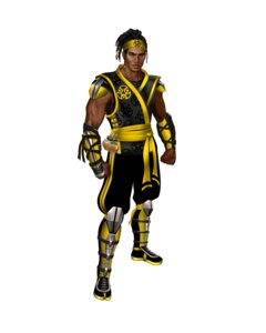 Rating: Safe Score: 3 Tags: asian_clothes male mortal_kombat mortal_kombat_(2011) ninja User: Yokaiou