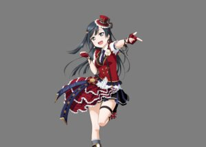 Rating: Safe Score: 28 Tags: cropme garter heels love_live! love_live!_school_idol_festival love_live!_school_idol_festival_all_stars transparent_png yuuki_setsuna User: saemonnokami