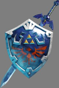 Rating: Safe Score: 22 Tags: logo the_legend_of_zelda transparent_png User: 1z2x1z
