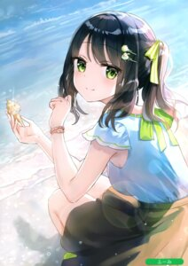 Rating: Safe Score: 58 Tags: fuumi User: kiyoe