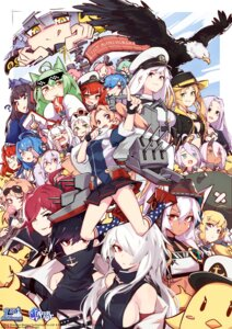 Rating: Safe Score: 18 Tags: akashi_(azur_lane) animal_ears azur_lane bunny_ears cleveland_(azur_lane) colorado_(azur_lane) columbia_(azur_lane) deel_(rkeg) eldridge_(azur_lane) enterprise_(azur_lane) hammann_(azur_lane) helena_(azur_lane) honolulu_(azur_lane) hornet_(azur_lane) horns indianapolis_(azur_lane) laffey_(azur_lane) langley_(azur_lane) lexington_(azur_lane) long_island_(azur_lane) maryland_(azur_lane) megane minneapolis_(azur_lane) observer_alpha_(azur_lane) pantsu phoenix_(azur_lane) portland_(azur_lane) san_diego_(azur_lane) saratoga_(azur_lane) sims_(azur_lane) st._louis_(azur_lane) string_panties underboob uniform west_virgina_(azur_lane) yorktown_(azur_lane) User: Dreista
