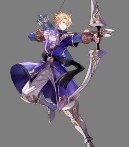 Rating: Safe Score: 9 Tags: armor fire_emblem fire_emblem_heroes ire_emblem:_fuuin_no_tsurugi klein_(fire_emblem) kotetsu_(popeethe) male nintendo transparent_png weapon User: charunetra