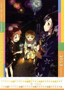 Rating: Safe Score: 31 Tags: aragaki_ayase calendar kousaka_kirino kousaka_kyousuke kurusu_kanako ore_no_imouto_ga_konnani_kawaii_wake_ga_nai yoshikawa_maho User: vkun