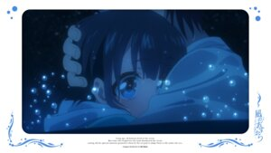 Rating: Safe Score: 10 Tags: nagi_no_asukara sakishima_hikari shiodome_miuna User: alice4