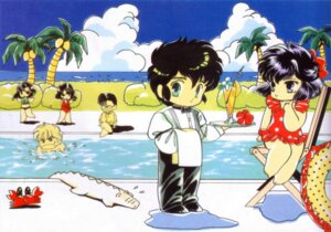 Rating: Safe Score: 5 Tags: clamp ijuuin_akira nijuu_mensou_ni_onegai ookawa_utako User: Share