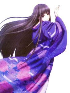Rating: Questionable Score: 14 Tags: kimono rdg:_red_data_girl User: Mekdra