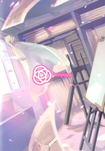 Rating: Questionable Score: 2 Tags: gin_(oyoyo) tagme User: Radioactive