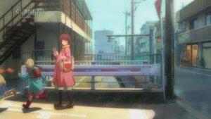 Rating: Safe Score: 30 Tags: clannad clannad_after_story furukawa_nagisa wallpaper User: icgeass
