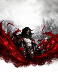 Rating: Safe Score: 10 Tags: castlevania male tagme User: Radioactive