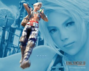 Rating: Safe Score: 6 Tags: cg final_fantasy final_fantasy_xii male square_enix vaan wallpaper User: Wishmaster