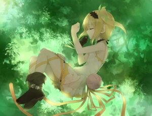Rating: Safe Score: 36 Tags: akitaka dress edna tales_of tales_of_zestiria User: charunetra